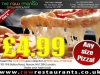 pizza-offer-a5-v2-p1_600x423