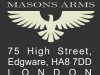 logo-masons-arms