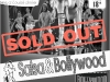 cm003-musical-evening-a3-v3-sold-out